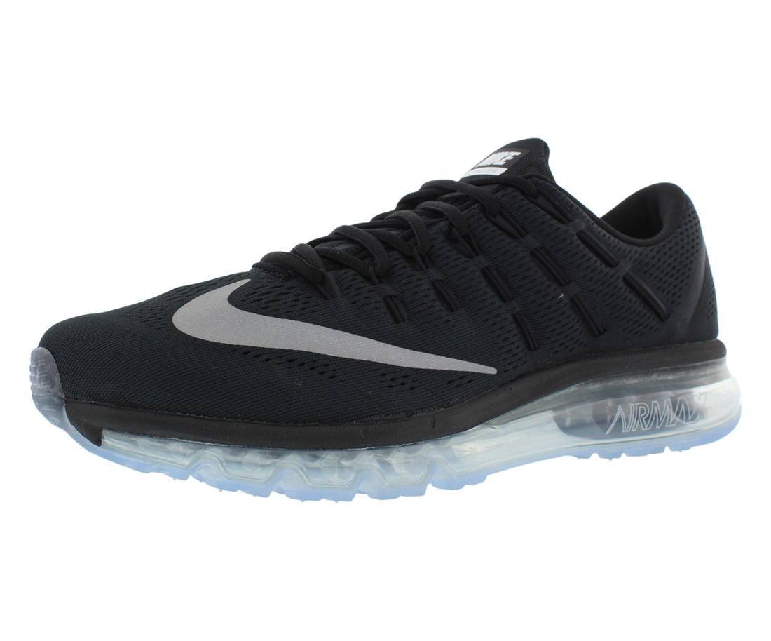 Nike Air Max 2016 Running Men's Shoes