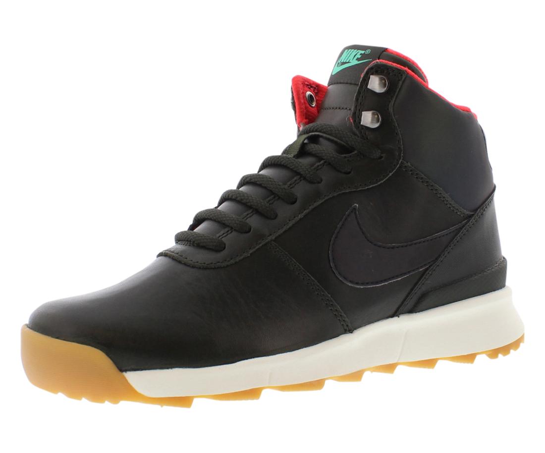 Nike Acorra Refletc Sneakerboots Women's Shoes