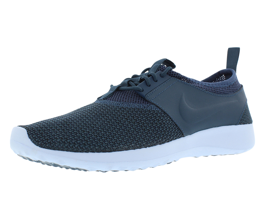 Nike Juvenate Txt Casual Women's Shoes