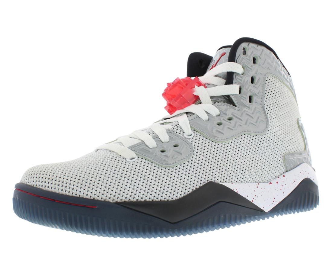 Jordan Air Jordan Spike Forty Pe Basketball Men's Shoes
