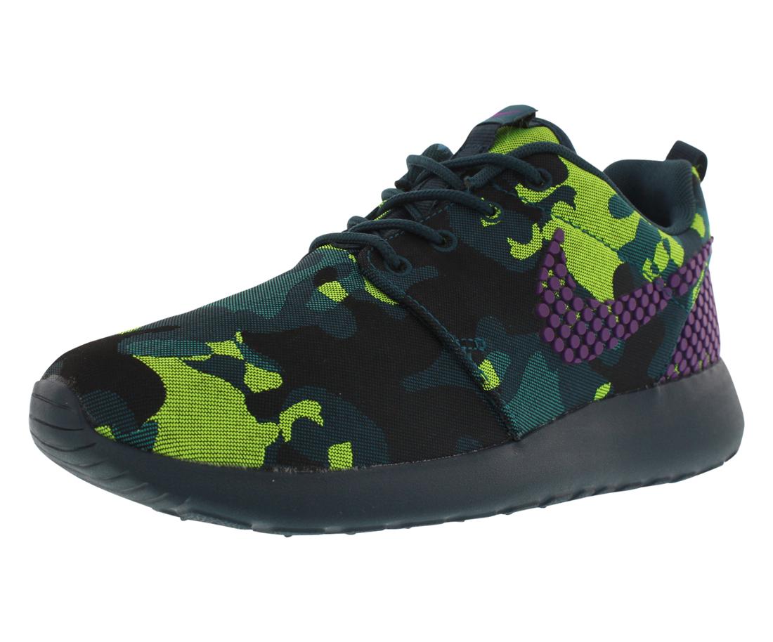 Nike Roshe One Prem Plus Women's Shoes