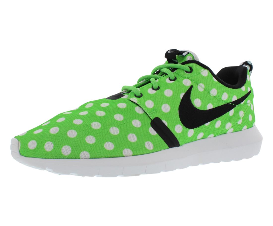 Nike Roshe Nm QS Men's Shoes