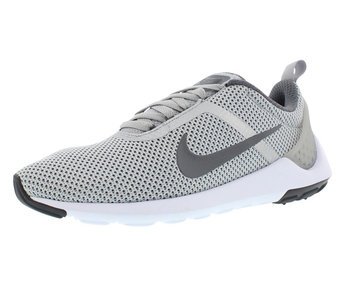 Nike Lunarestoa 2 Essential Running Men's Shoes