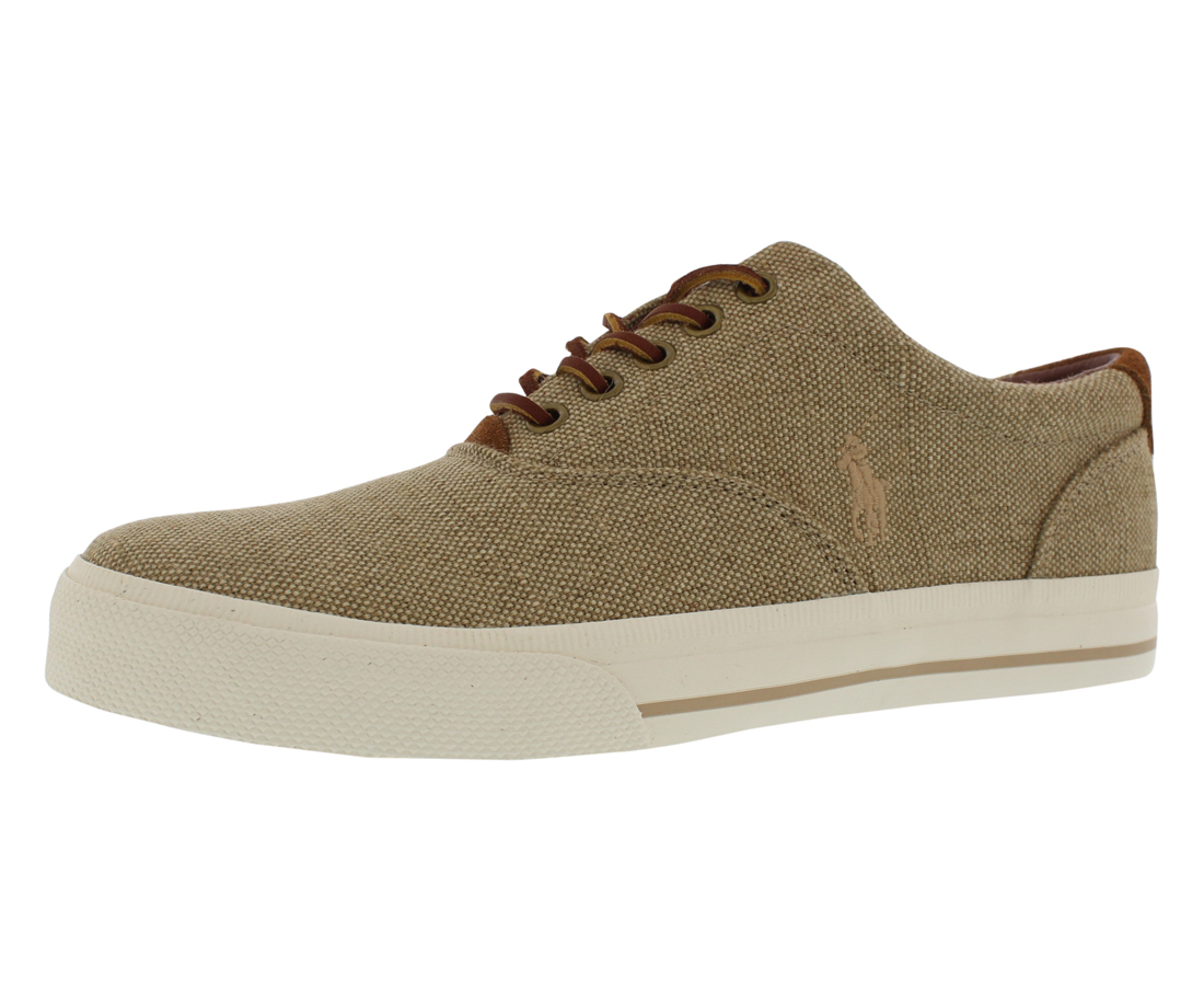 Polo Ralph Lauren Vaughn Men's Shoes