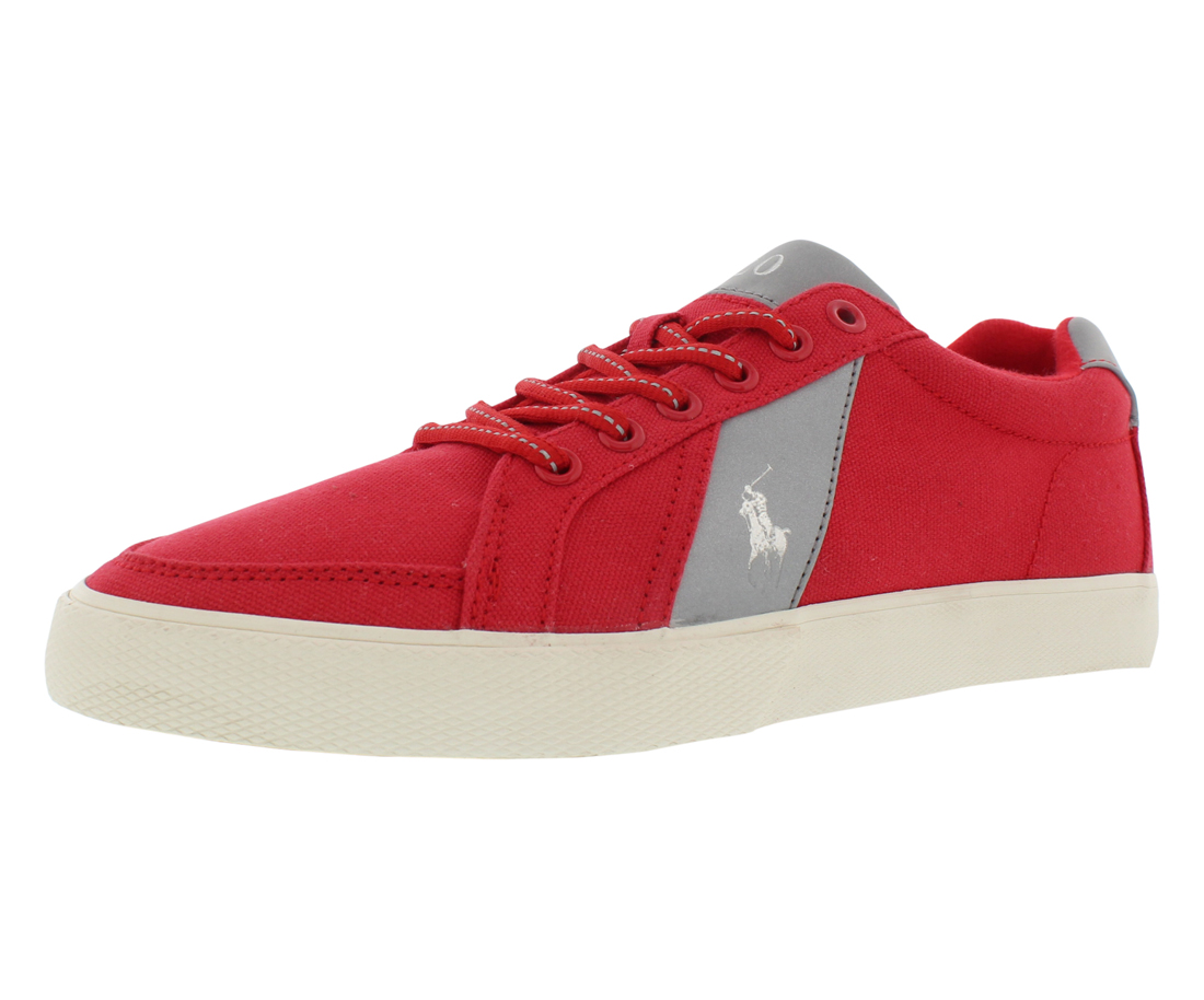 Polo Ralph Lauren Hugh Men's Shoes