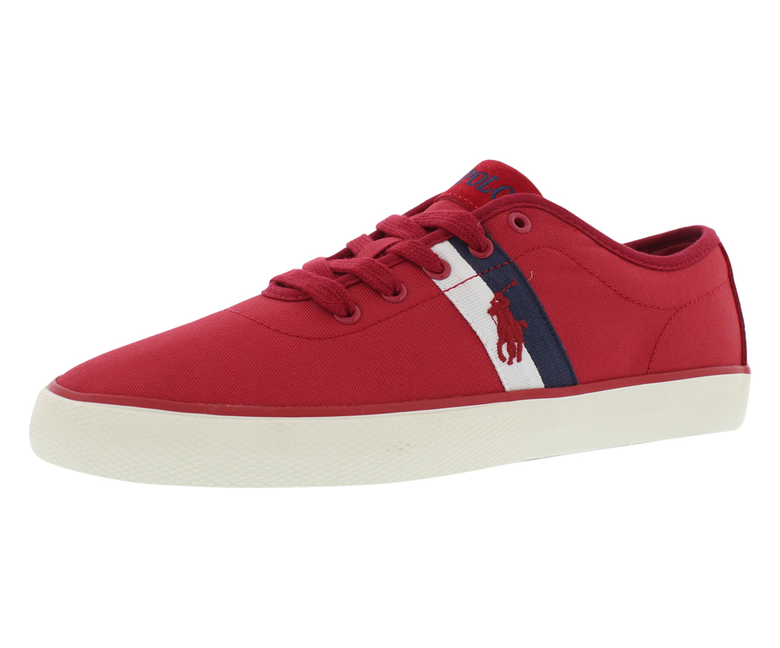 Polo Ralph Lauren Halford Men's Shoes