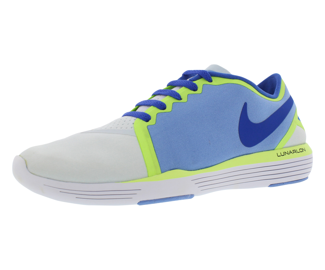Nike Lunar Sculpt Training Women's Shoes