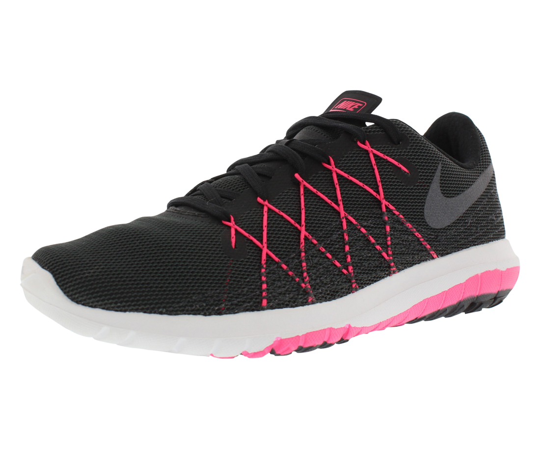 Nike Flex Fury 2 Running Women's Shoes