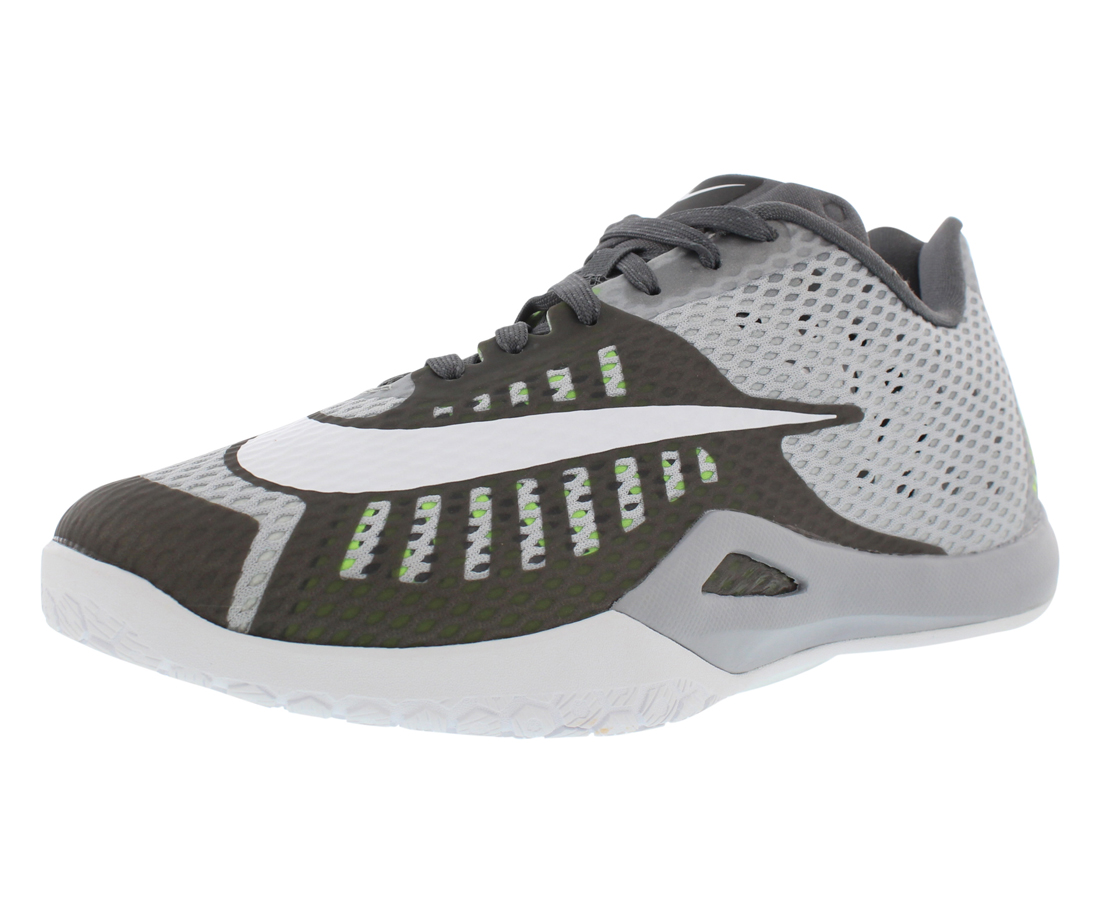 Nike Hyperlive Basketball Men's Shoes