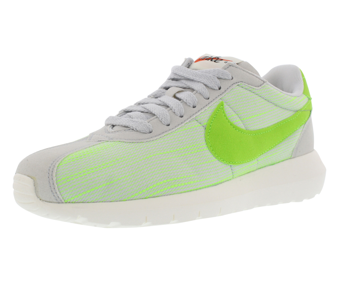Nike Roshe Ld 1000 Running Women's Shoes