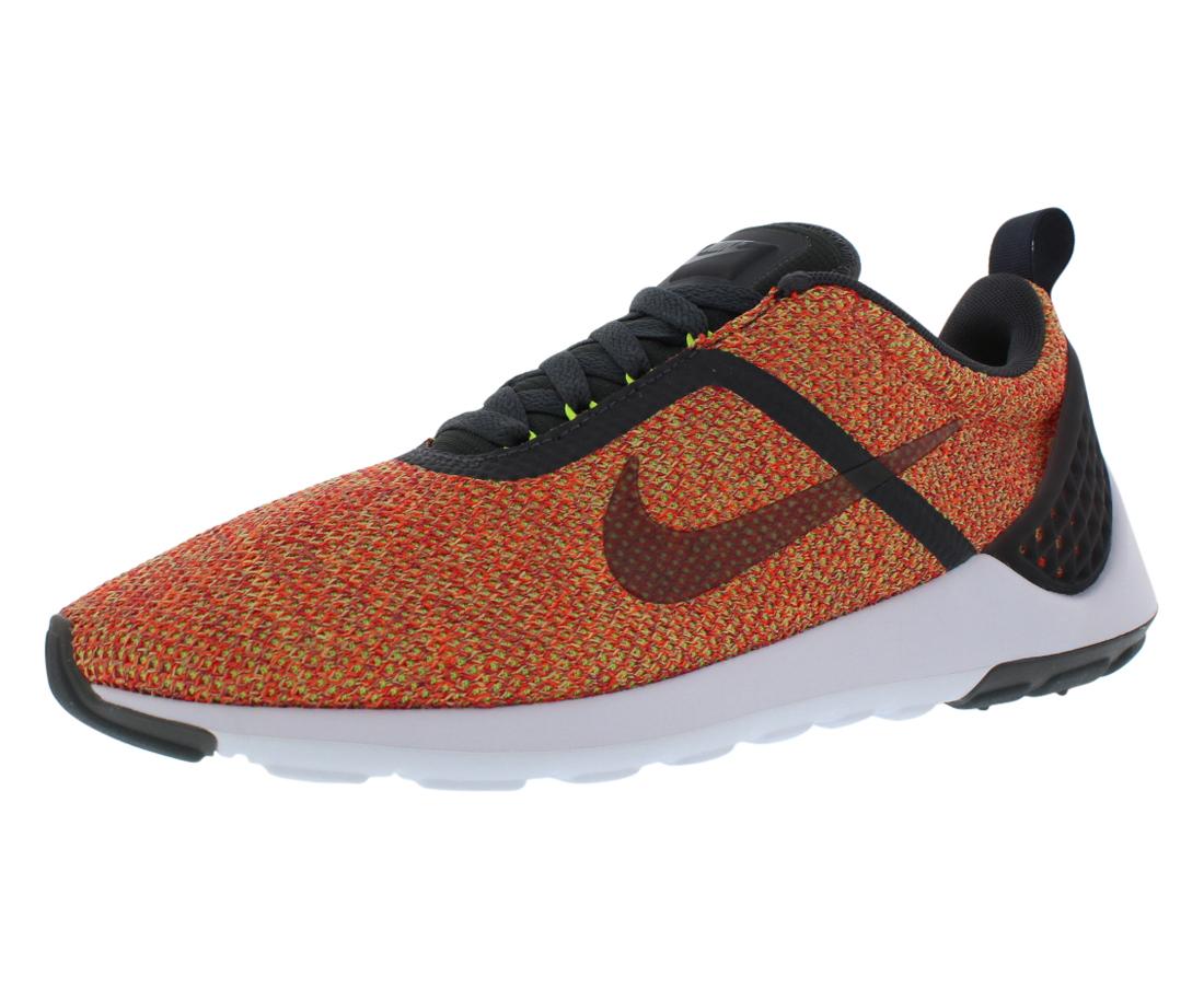 Nike Lunarestoa 2 SE Men's Shoes
