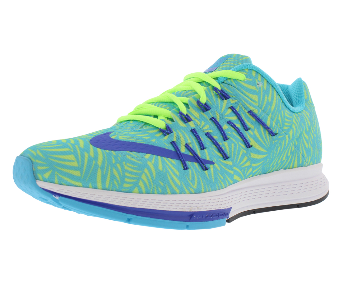 Nike Air Zoom Elite 8 Print Running Women's Shoes