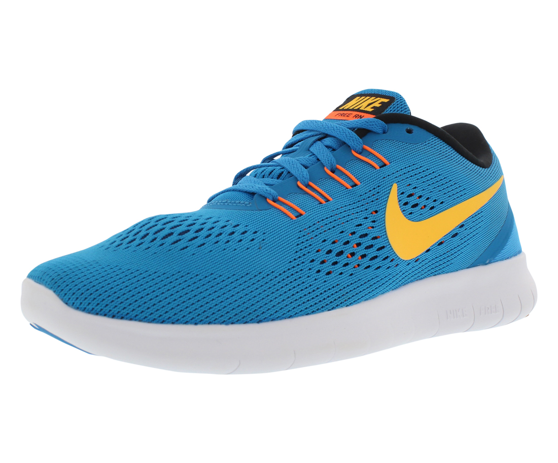 Nike Free Run Running Men's Shoes