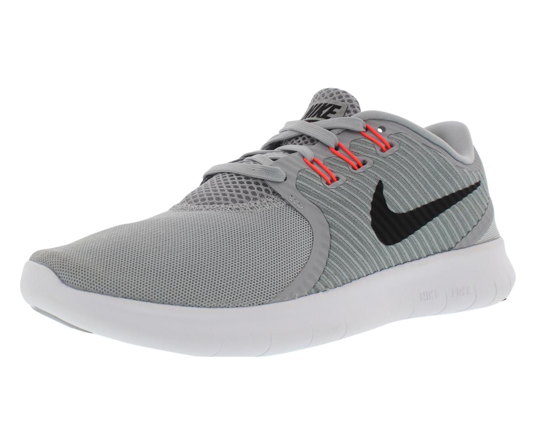 Nike Free RN Commuter Running Men's Shoes