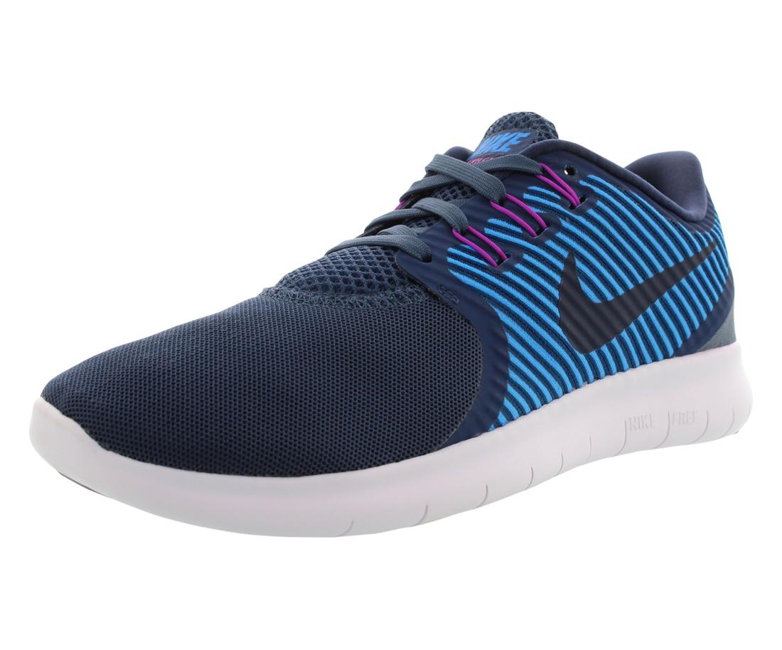 Nike Free Run Commuter Running Women's Shoes