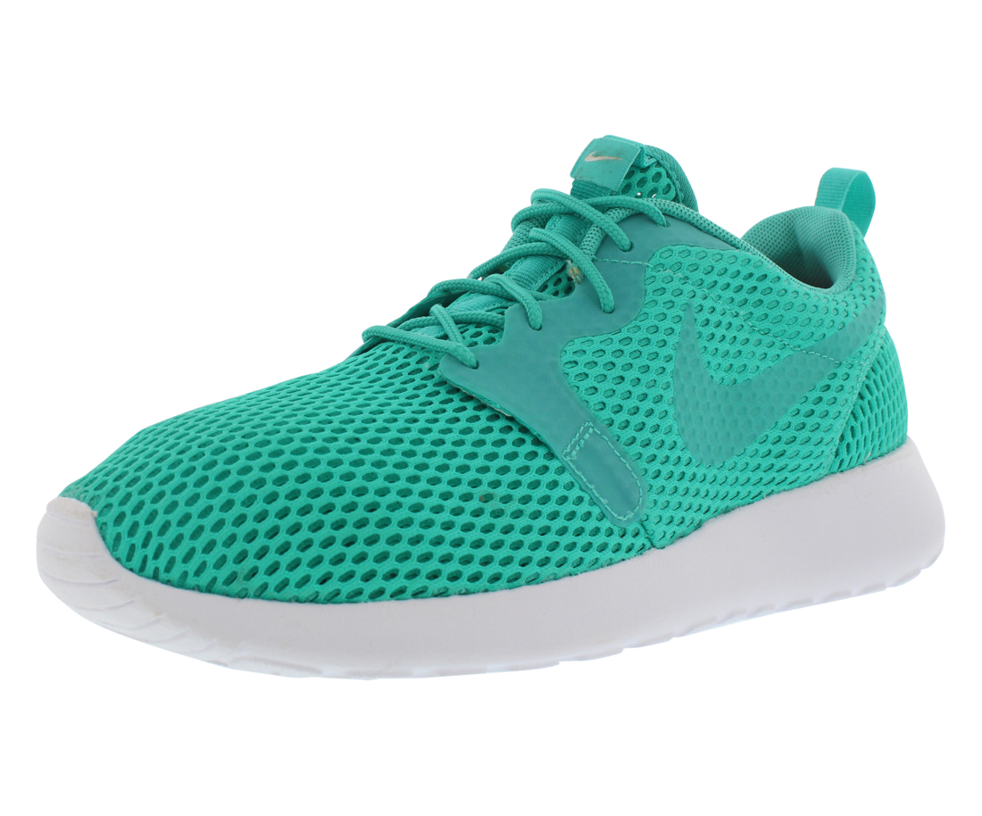 Nike Roshe One Hyp BR Men's Shoes