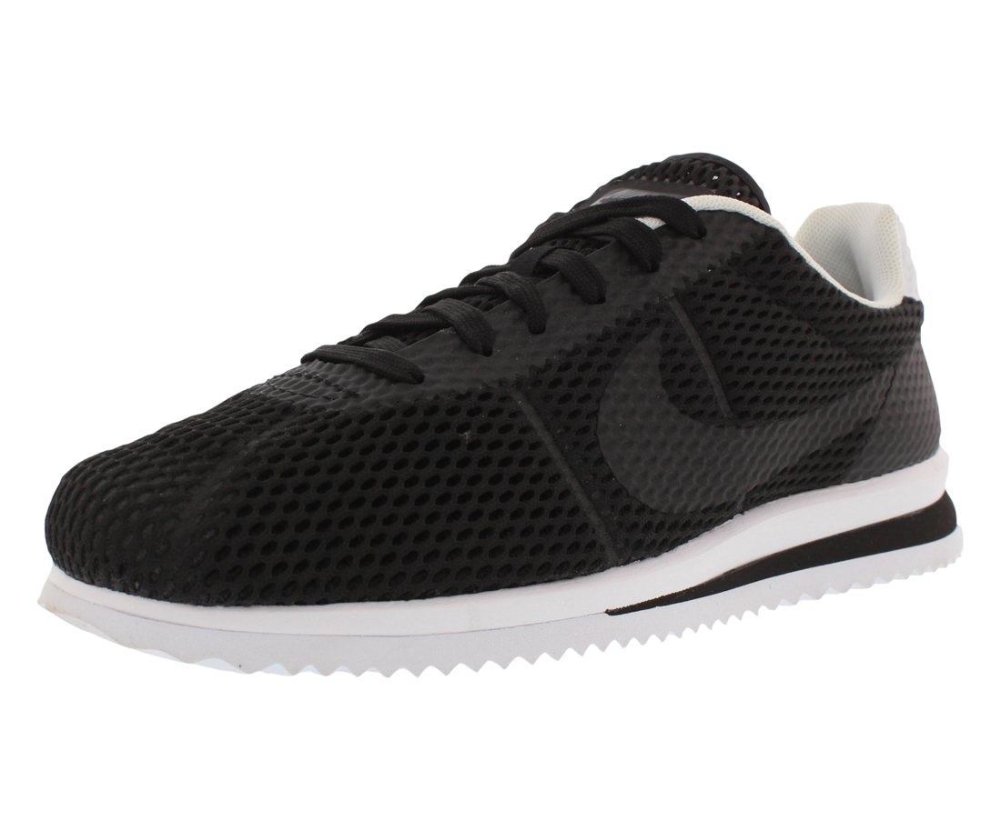 Nike Cortez Ultra BR Running Men's Shoes