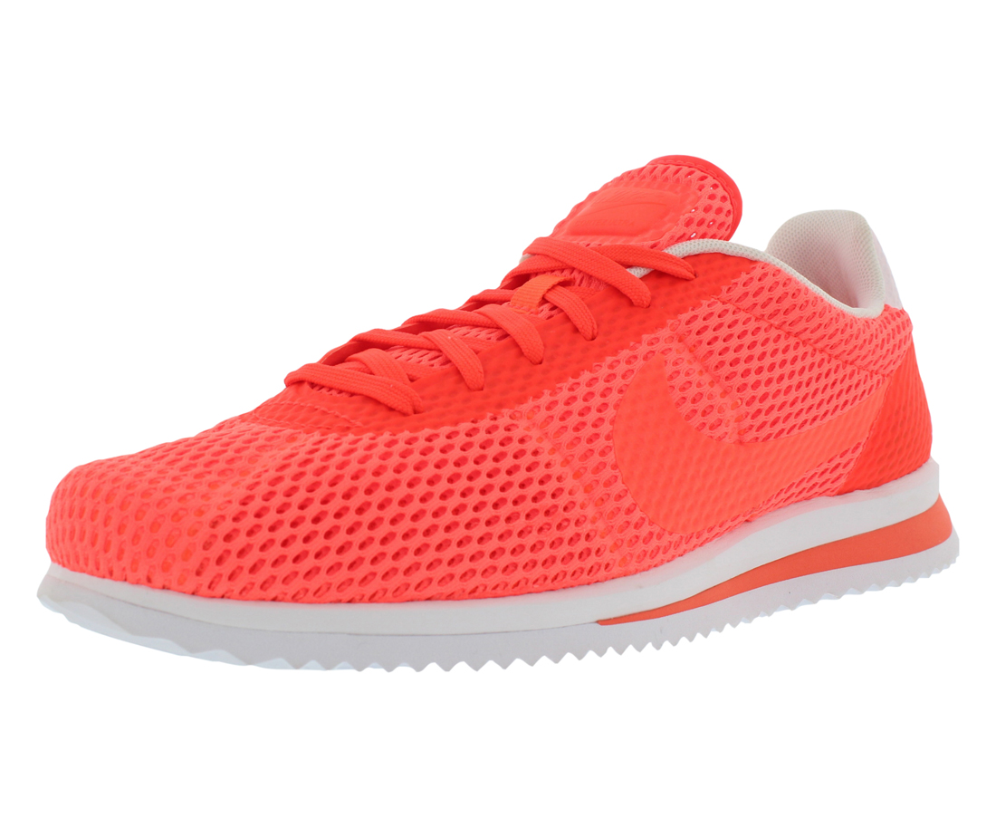 Nike Cortez Ultra BR Running Men's Shoes