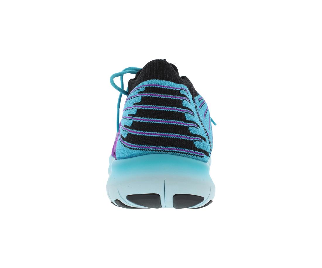 Nike Libera Rn Proposta Proposta Rn Flyknit In   Da Donna d62e49