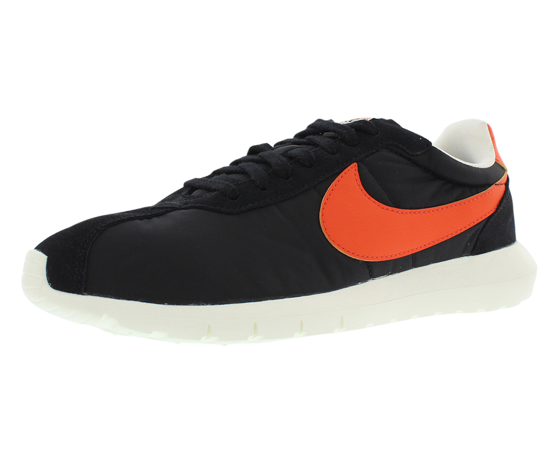 Nike Roshe Ld - 1000 Training Men's Shoes