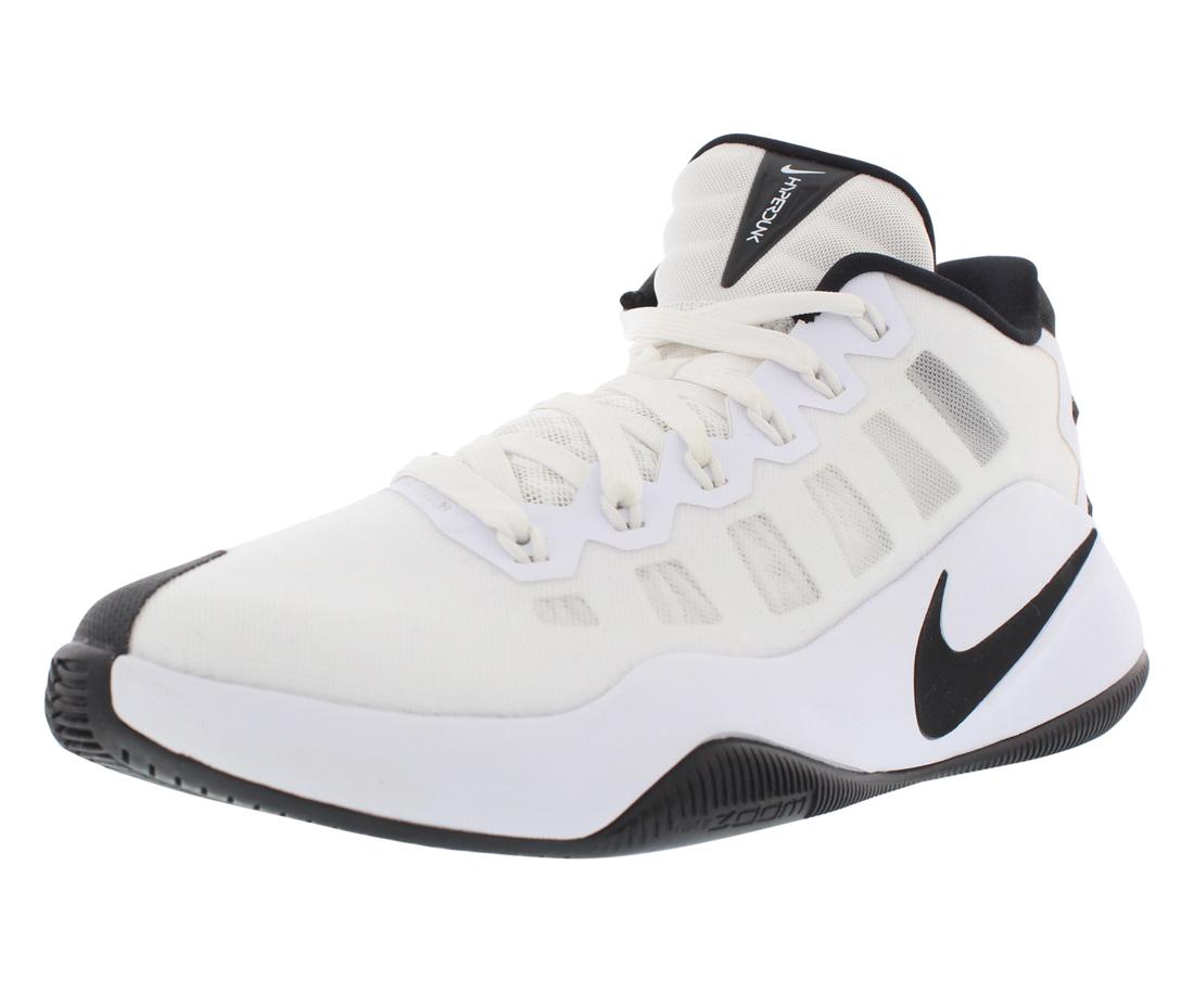 Nike Hyperdunk 2016 Low Basketball Men's Shoes