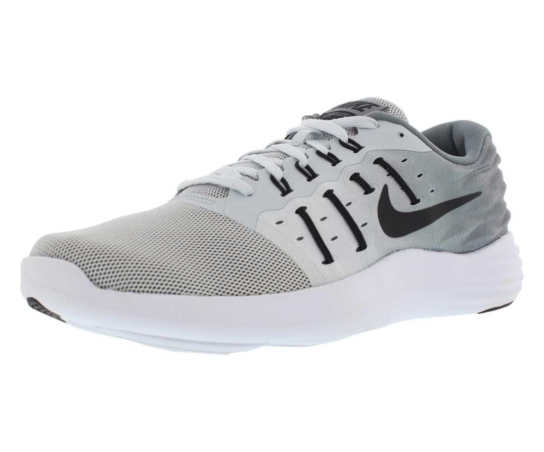 Nike Lunarstelos Running Women's Shoes