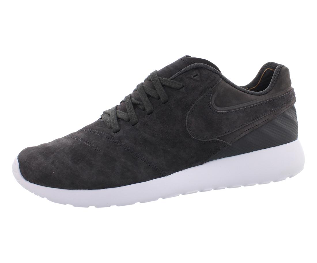 Nike Roshe Tiempo Vi Men's Shoes