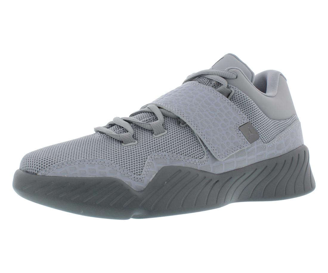 Jordan Jordan J23 Basketball Men's Shoes