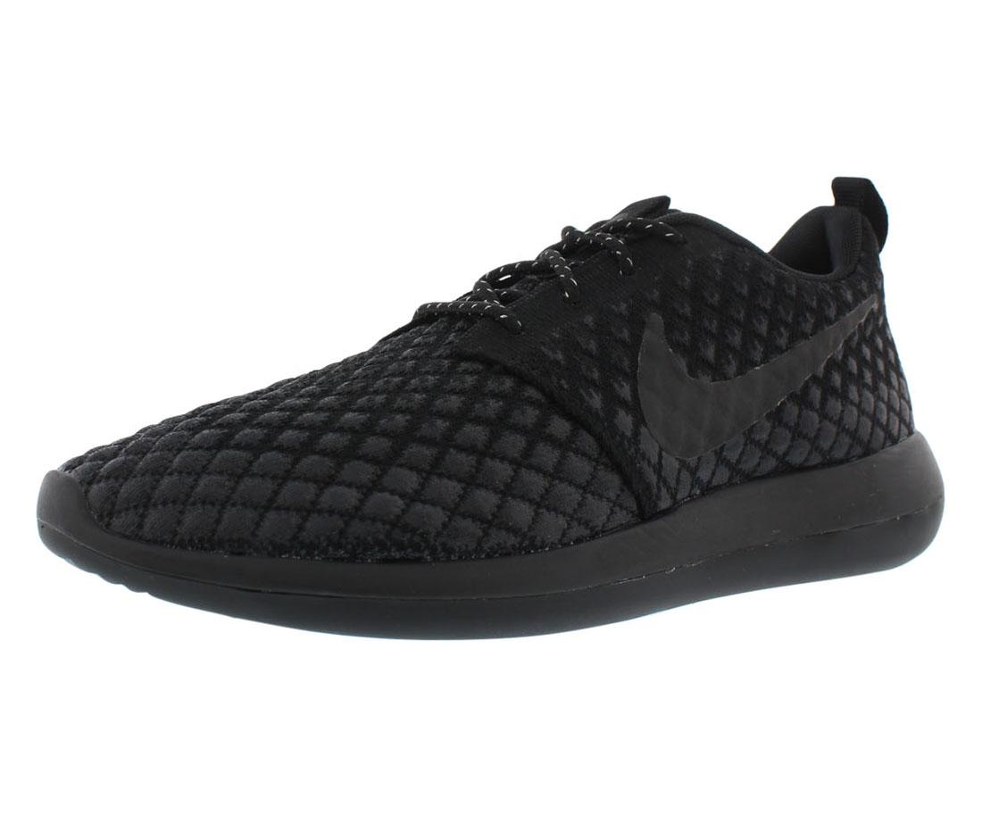 Nike Roshe Two Fly Knit 635 Training Men's Shoes