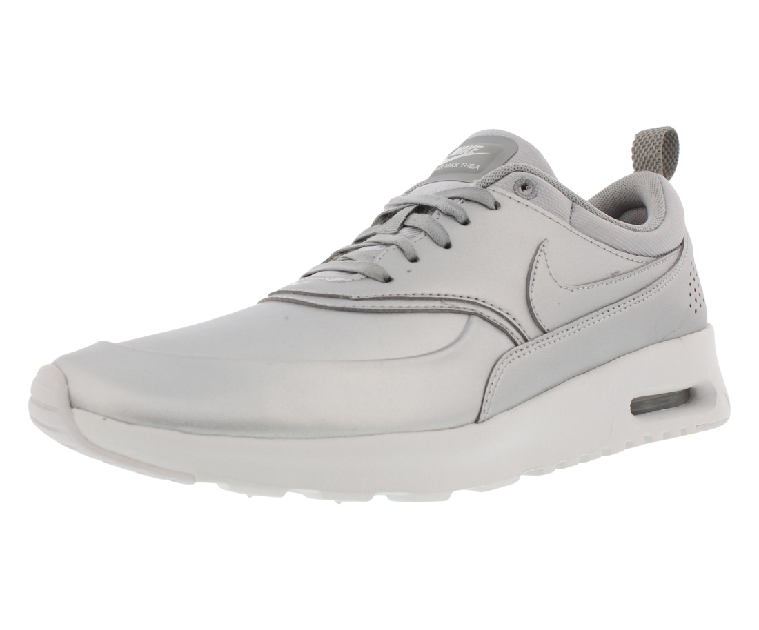 Nike Air Max Thea SE Women's Shoes