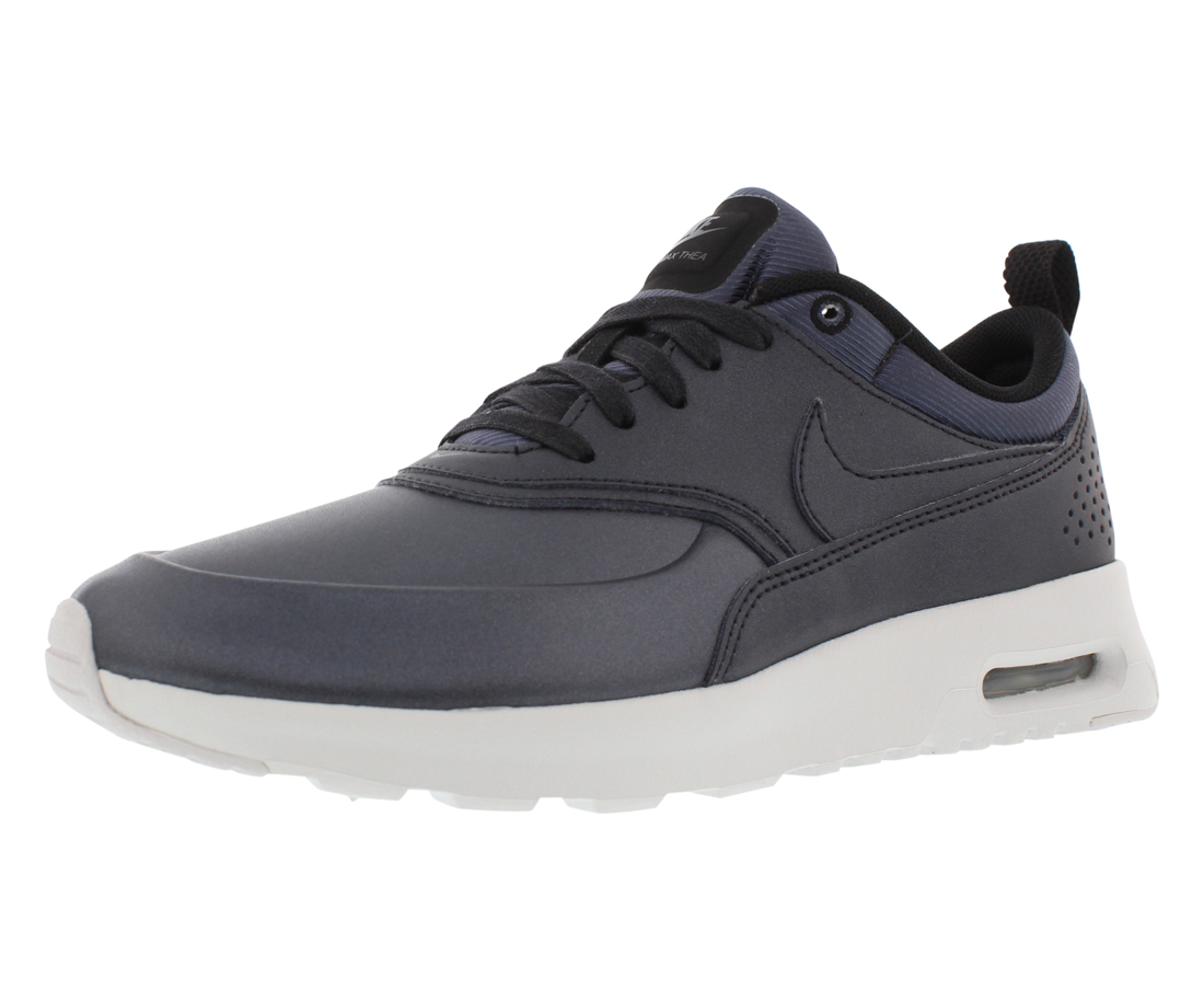 Nike Air Max Thease Athletic Women's Shoes