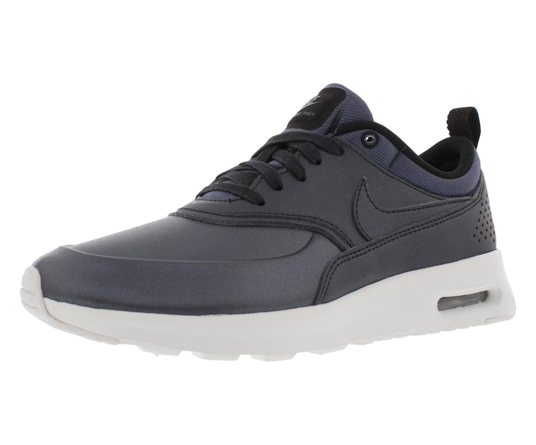 Nike Air Max Thease