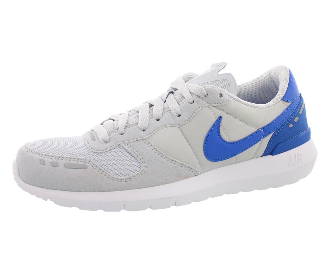 Nike Air Vortex '17 Men's Shoes