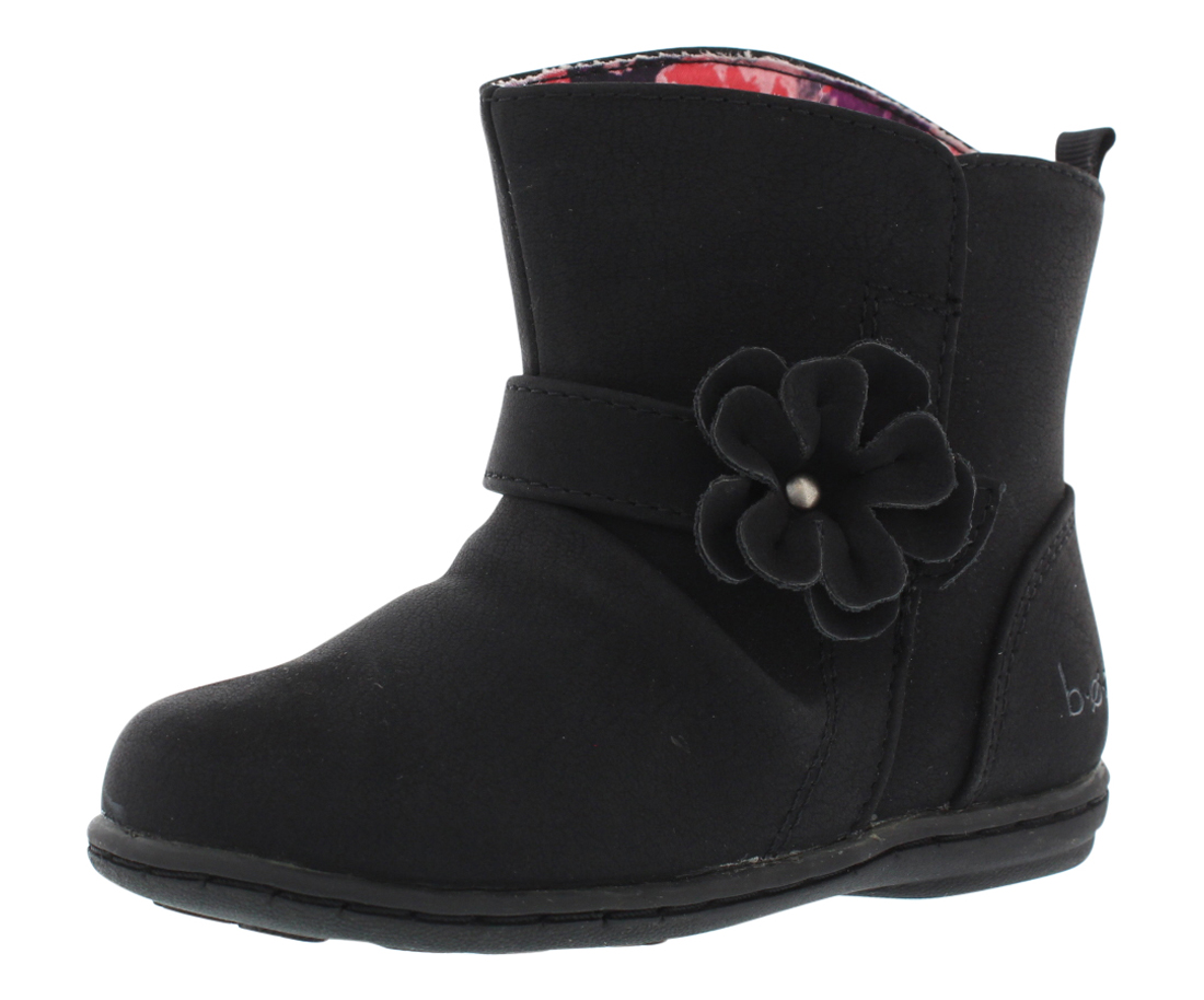 B.O.C Leigh Boots Infant's Shoes