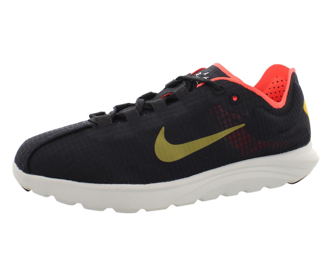 Nike Mayfly Lite Si Women's Shoes