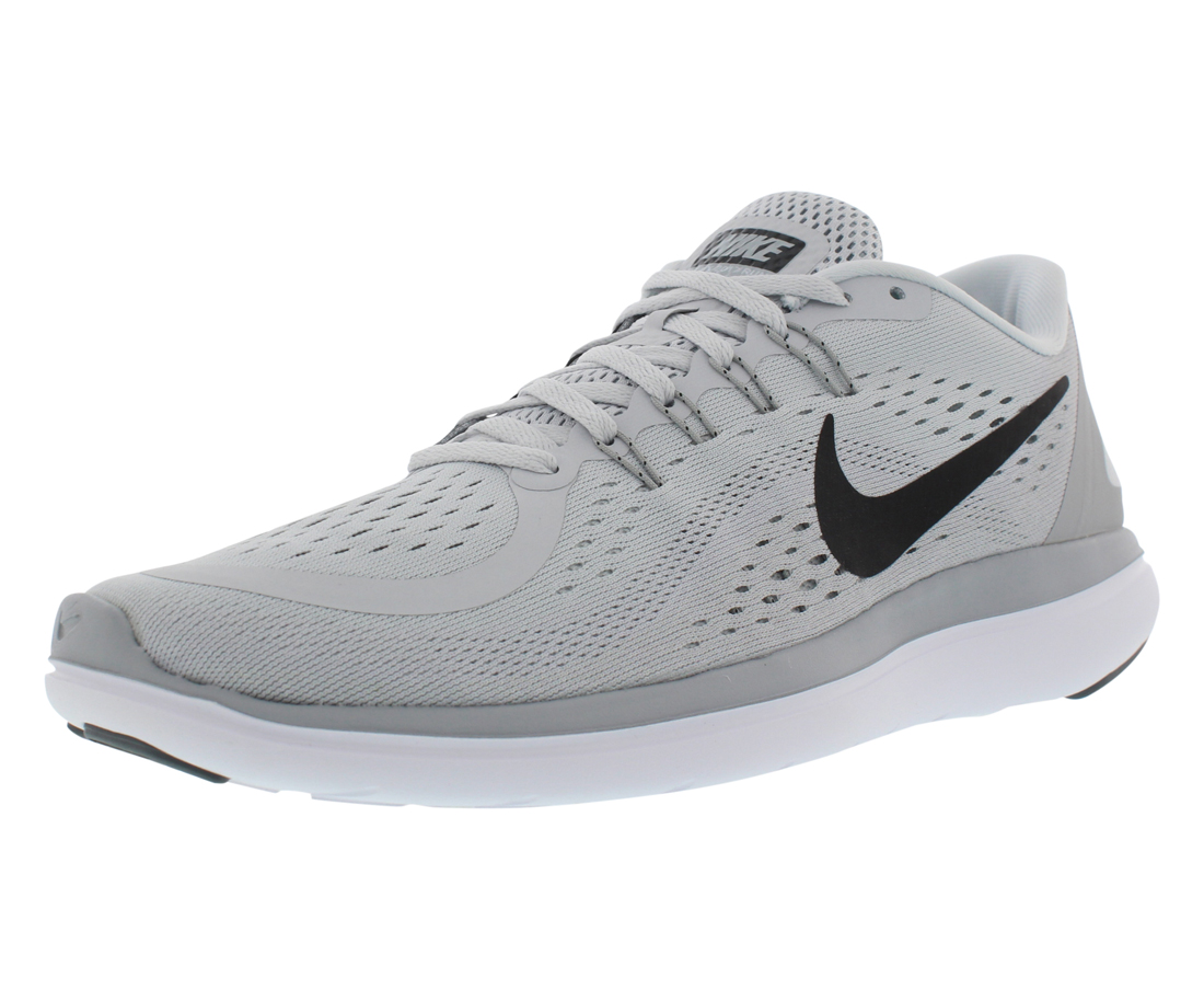 Nike Flex 2017 RN Running Men's Shoes