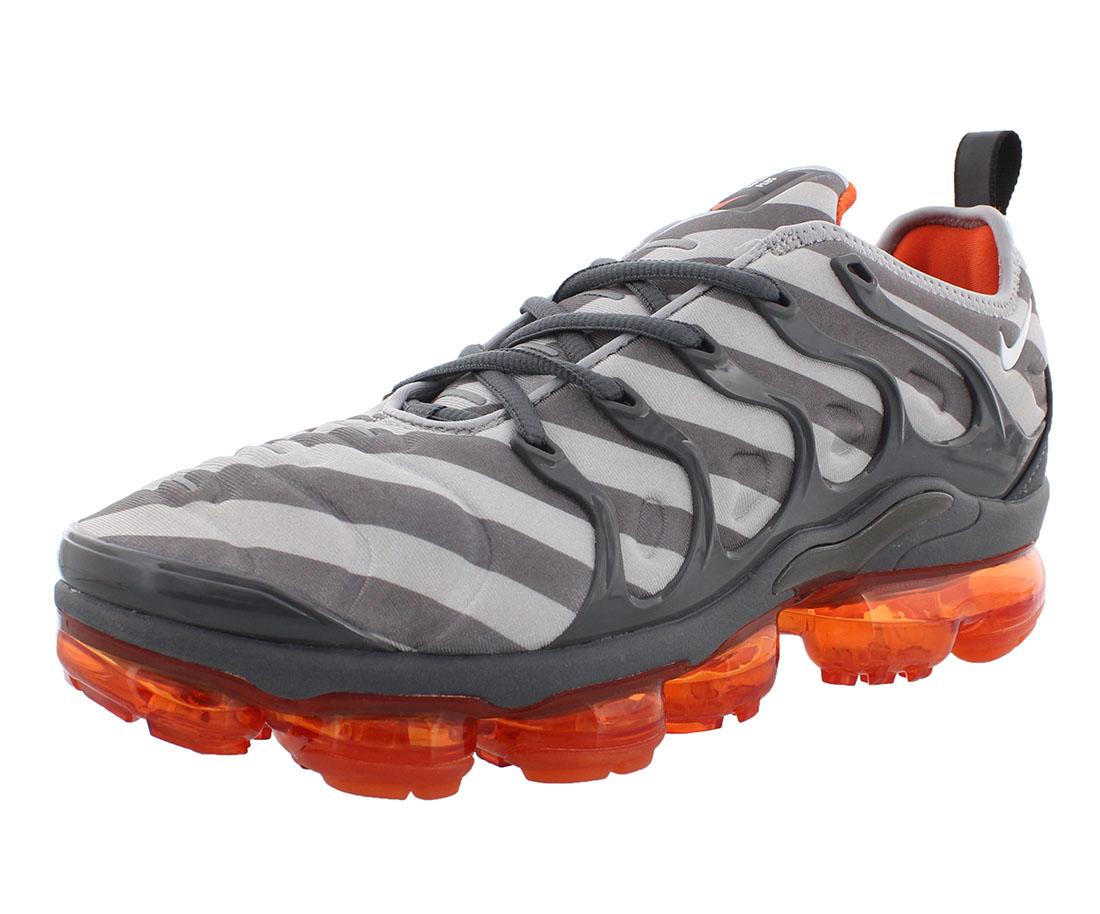 Nike Vapormax Plus Mens Shoes