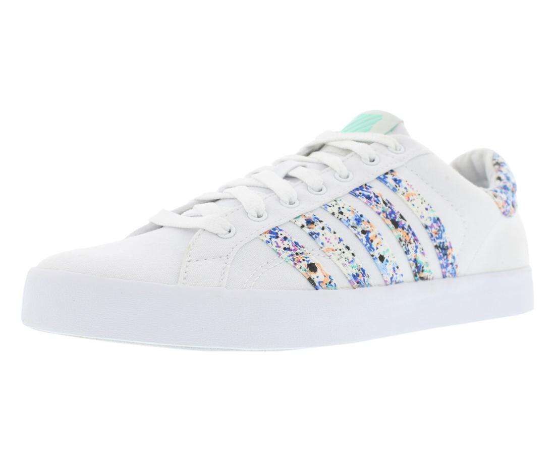K-Swiss Belmont So T Belmont So T Women'S Shoe