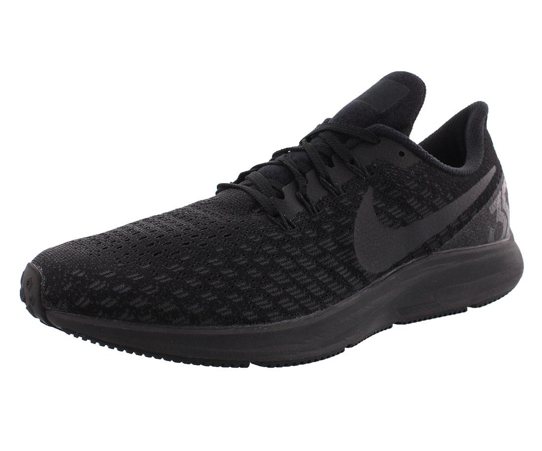 Nike Air Zoom Pegasus 35 Mens Shoes