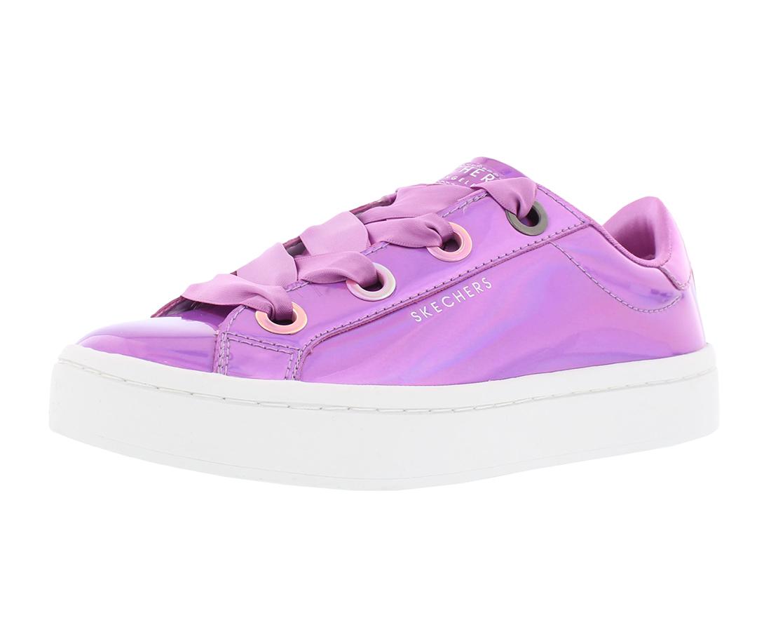 Skechers Street Los Angeles Lifestyle Women's Shoes Size