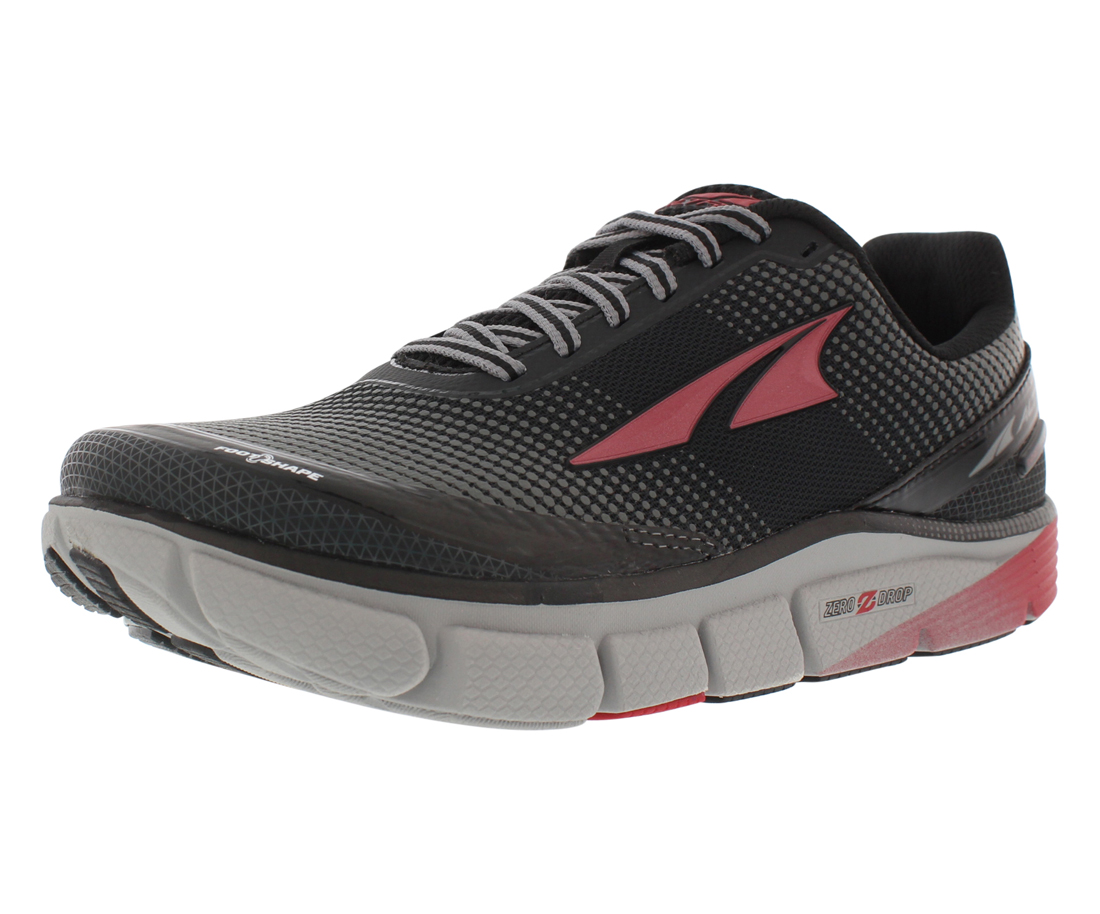 Altra Torin 2.5 Running Men's Shoes