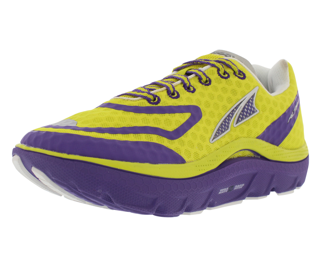 Altra Paradigm Running Women's Shoes