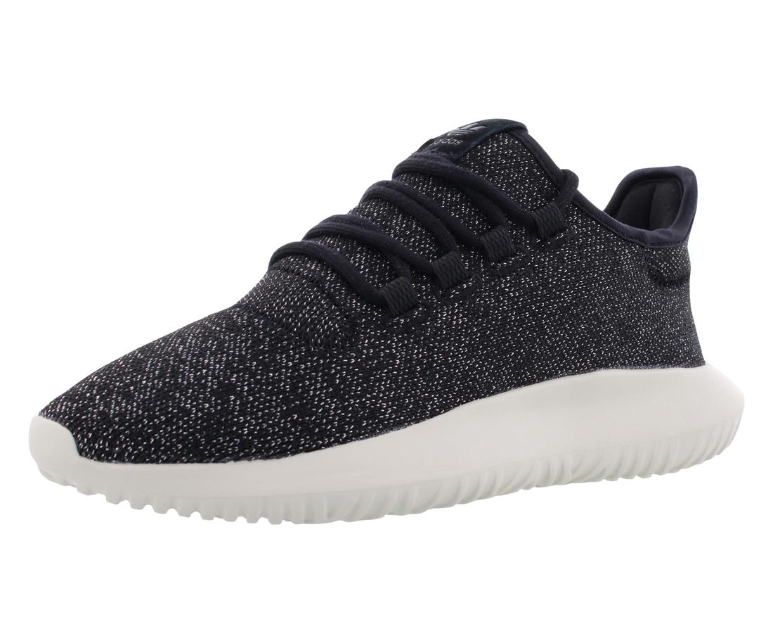 Adidas Tubular Shadow Womens Shoes