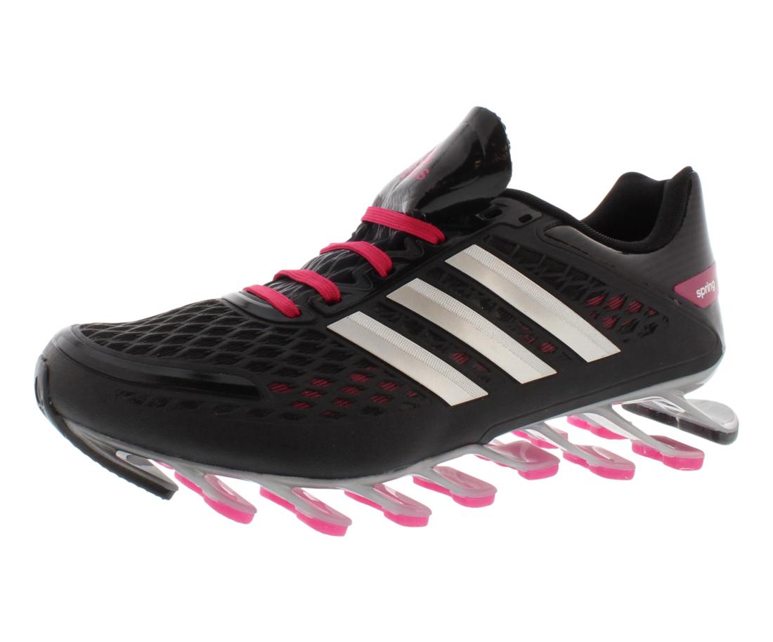 Adidas Springblade Razor Running Women's Shoes