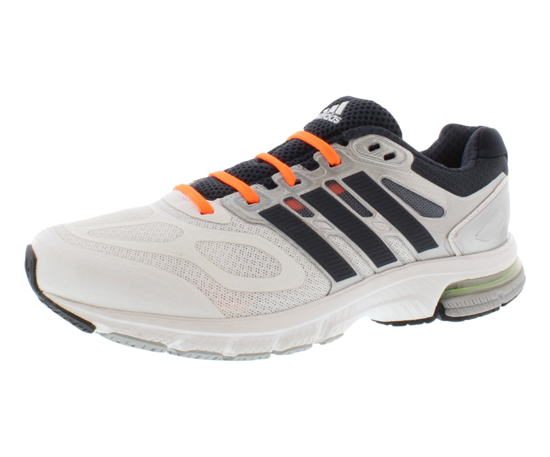 Adidas Supernova Sequence 6 Running Women's Shoes