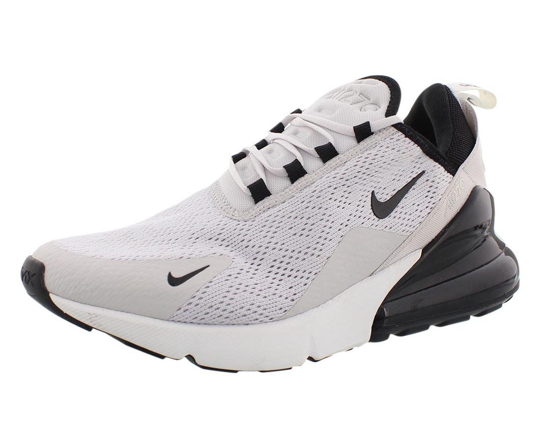 Nike Air Max 270 Womens Shoes
