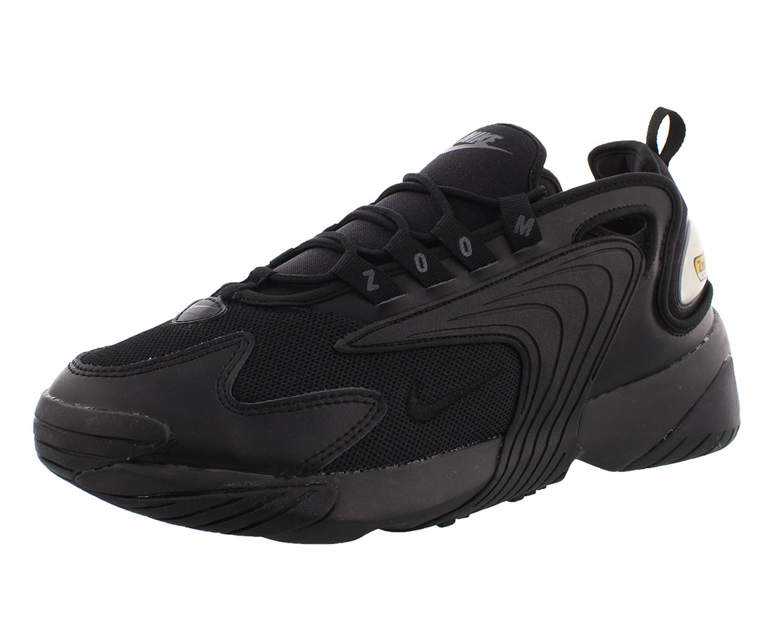 Nike Zoom 2K Mens Shoes