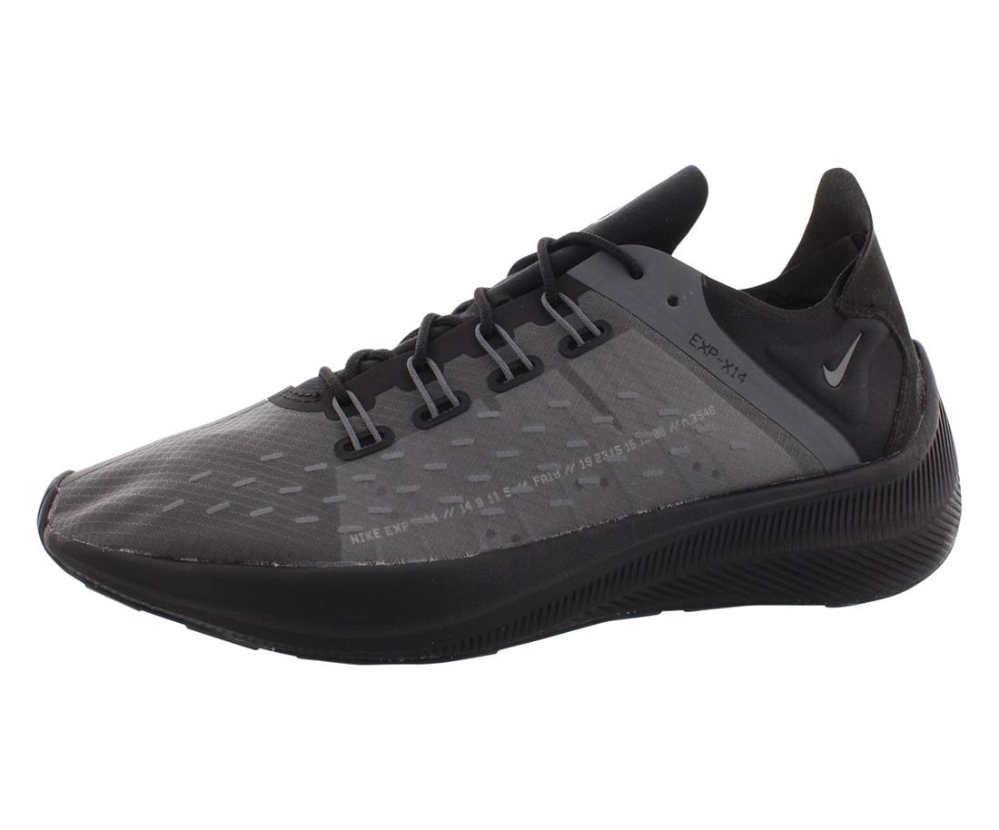 Nike EXP-X14 Mens Shoes Mens Shoes