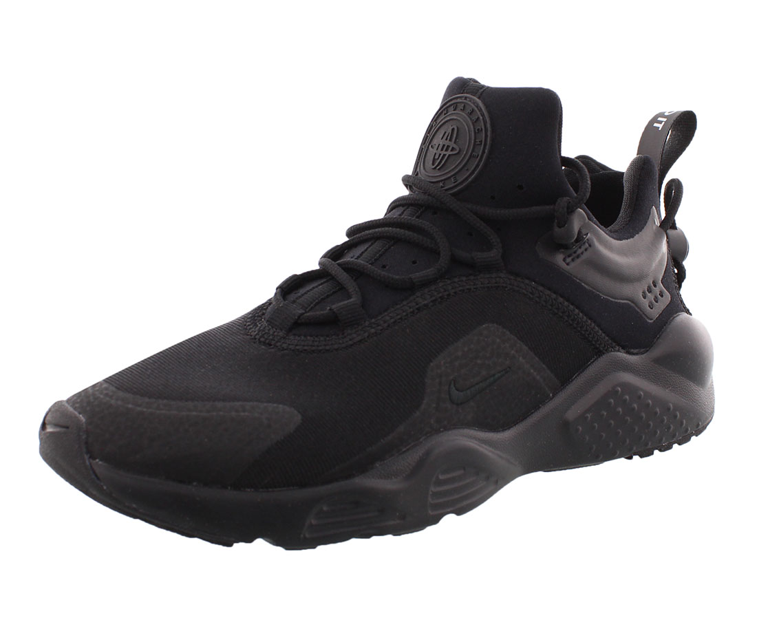 Nike Air Huarache City Move Womens Shoes