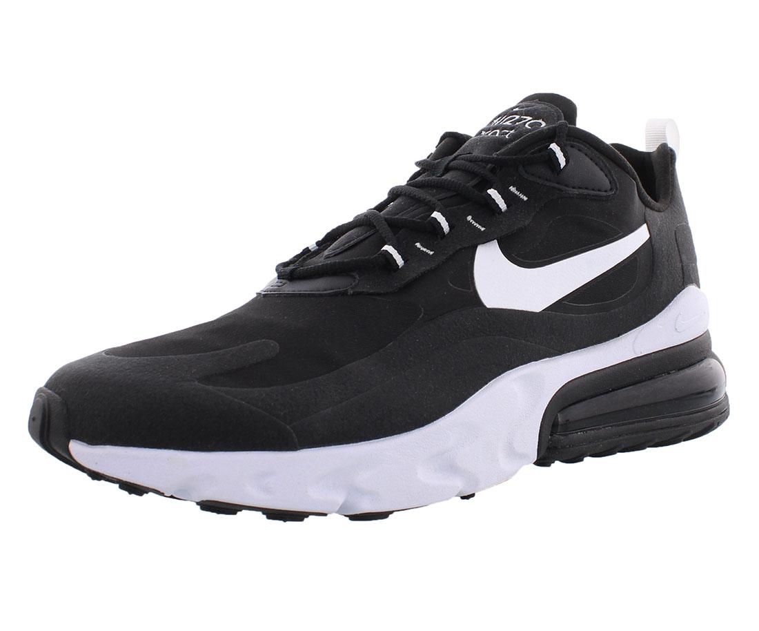 Nike Air Max 270 React Mens Shoes